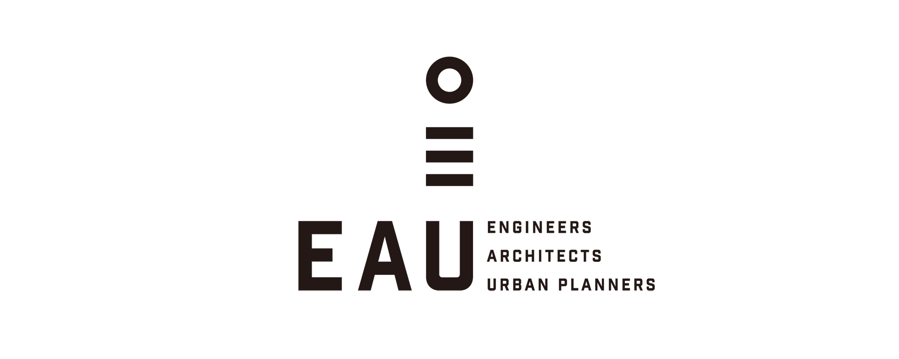 EAU engineers architects urban planners